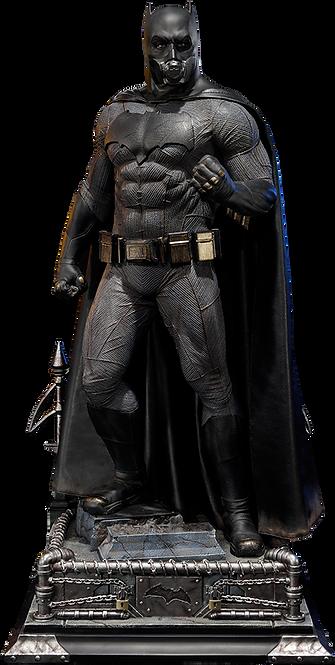 Batman Suicide Squad Prime 1 Studio