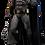 Thumbnail: Batman Suicide Squad Prime 1 Studio