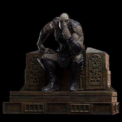 Darkseid JL Zack Snyder 1:4 - WETA Collectibles