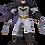 Thumbnail: DC Designer Series Batman Statue (Greg Capullo)