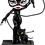 Thumbnail: Catwoman Mini Co. - IRON STUDIOS Batman Returns