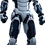 Thumbnail: Iron Legion Hot Toys