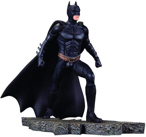 Batman The Dark Knight Rises 1:12 DC Collectibles