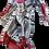 Thumbnail: Iron Man Mark XLVII Diecast Hot Toys