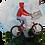 Thumbnail: E.T. & Elliot Deluxe 1:10 Scale Statue Iron Studios