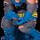 Thumbnail: DC Designer Series Batman Limited Edition Statue (Frank Miller)