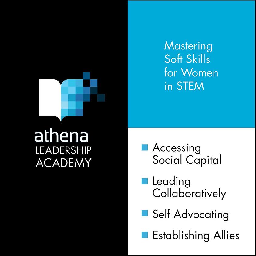 Athena Academy Powered by Qualcomm - Workshop 2