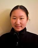 Katherine Huang.png