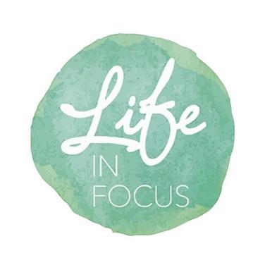 LifeinFocus.jpeg