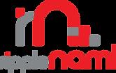 ripplenami logo.png
