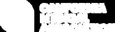 logo-cma-white.png