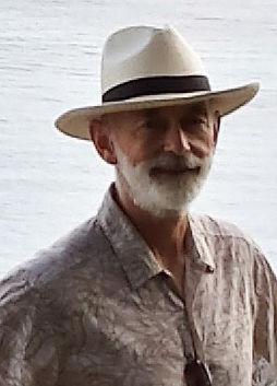 Dr. Ed Sobey.jpg