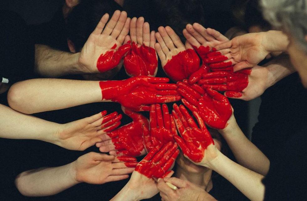 charity-heart-1024x671.jpg