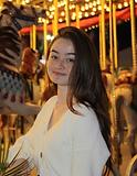 Sophia Delap.png