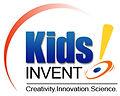 KI_Logo-2.jpg