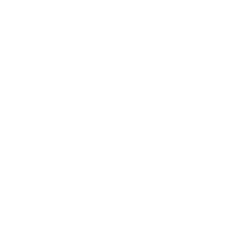 GRCoffeeLogo_White.png