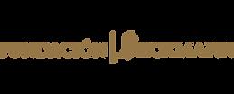fb-logo-dark@2x.png