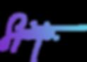 logo-color-menu.png