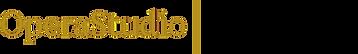 Logo-Opera Studio.png