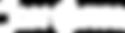 jose-cuervo-white-5.png