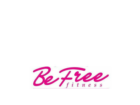 Have you ever heard of Relational Fitness?