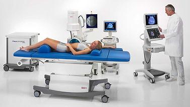 NHS_Lithotripsy_Kideny_stones_Services.j