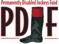 PDJF-logo.png