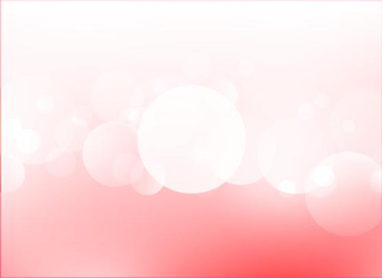 blurred_circles-02.png