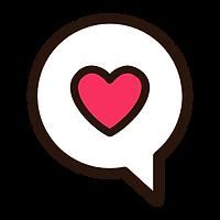 talk_heart.png