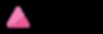 logo-lu.png