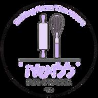 לוגו_חדש-removebg-preview.png