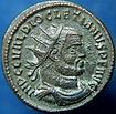 13.4. Moneda Diocleciano.jpg