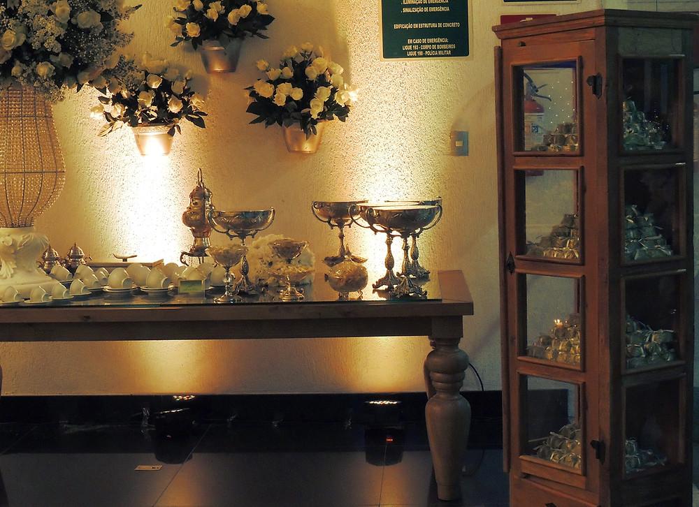 armário de bem casado