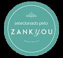 parceiro-zank-you.png