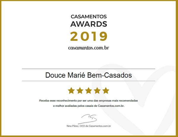 Prêmio awards 2019.png