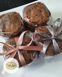 bem-brownies