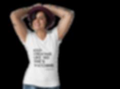 t-shirt-mockup-of-a-hipster-woman-at-a-p