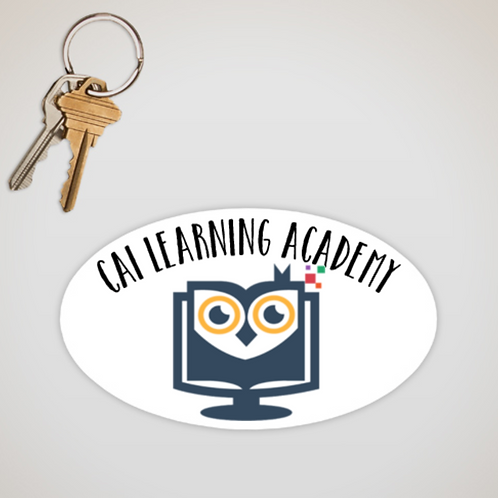 CAI Learning Academy Magnet
