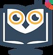 Hootin Owl Logo.png
