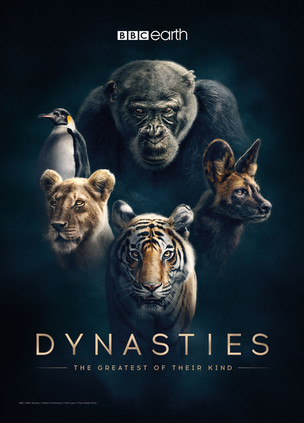 BBC Dynasties Poster.jpg