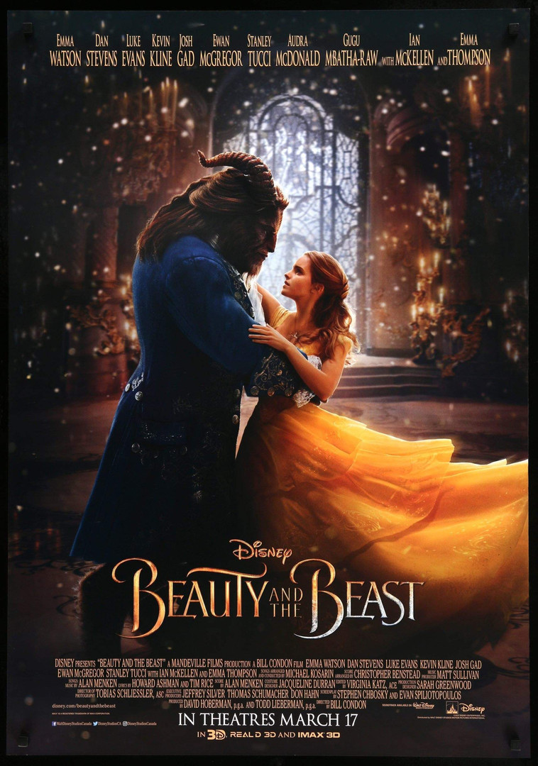 Beauty and the Beast Poster.jpg