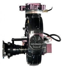 Maximus 7 Remote Head.jpg