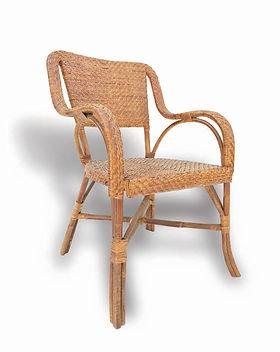 PARIS BISTRO Rattan Dining Chair.jpg