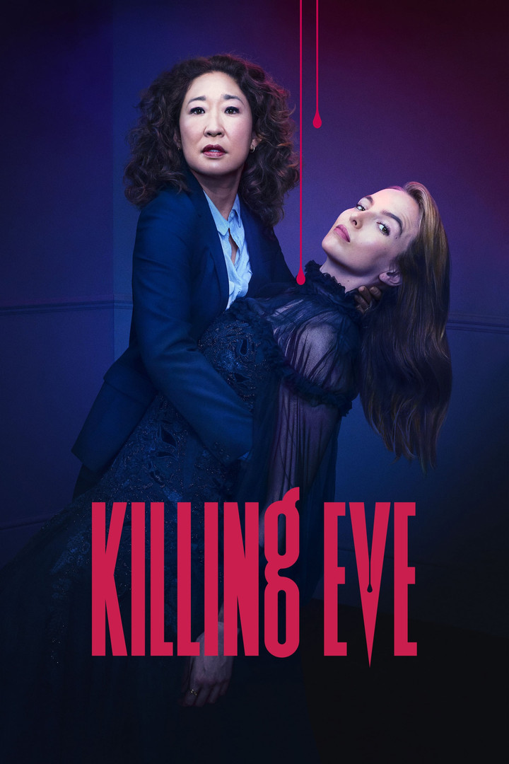 BBC Killing Eve Poster.jpg