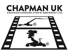 Chapman UK - LOGO BLACK.png