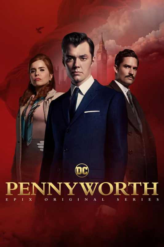 Pennyworth 2021 Poster.jpg