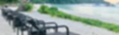sunlounger banner-01.png