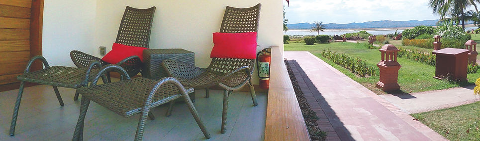 balcony chair-chof-01.jpg