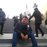 kyaw thu classic home.jpg