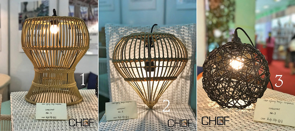 hand made rattan hanging lamps classic home myanmar
